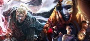 Spiel des Monats: Nioh (PS4)