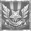 (DLC: Hordepack) Die glorreichen Fünf