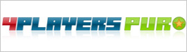 Gewinnspiel: gamescom f�r PUR-USER