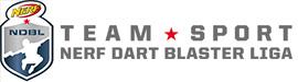 Gewinnspiel: NERF Dart Blaster Liga