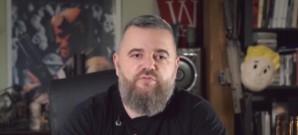 Creative Director von Warhorse erklärt die Schwierigkeiten der Entwicklung