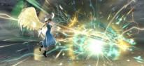 Dissidia Final Fantasy NT: Rinoa Heartilly als nächster Download-Charakter veröffentlicht