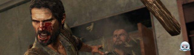 Screenshot - E3 2012 (360) 2365907