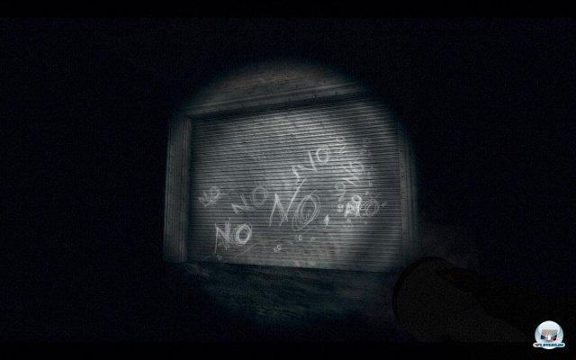 Screenshot - Slender: The Arrival (PC) 92458135