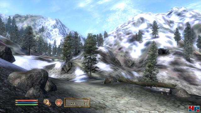 Xbox 360 1701550