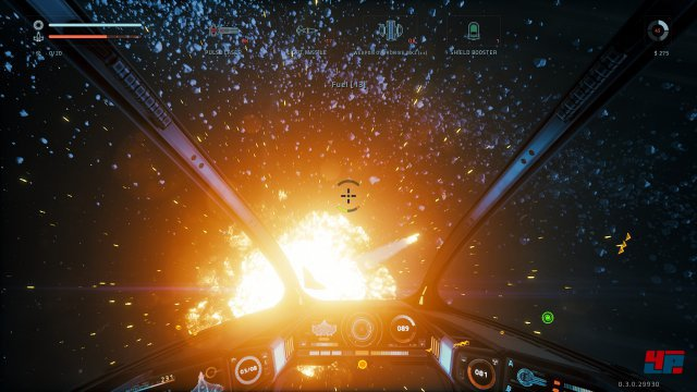 Screenshot - Everspace (PC) 92538167