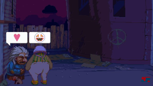 Screenshot - Dropsy (PC) 92513614