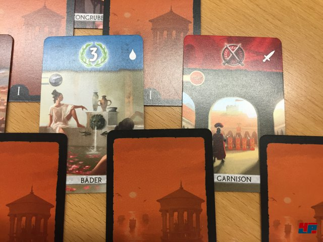 Screenshot - 7 Wonders Duel (Spielkultur) 92522584