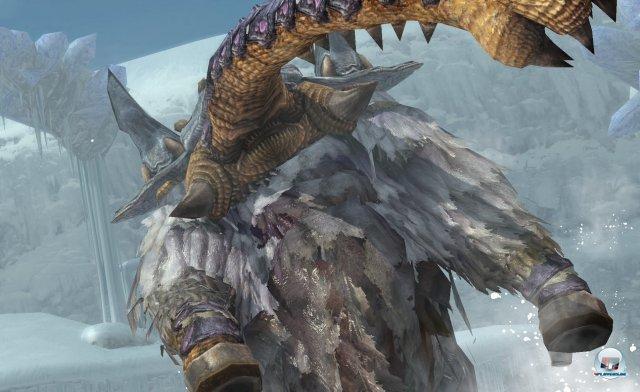 Screenshot - Phantasy Star Online 2 (PC) 2366327