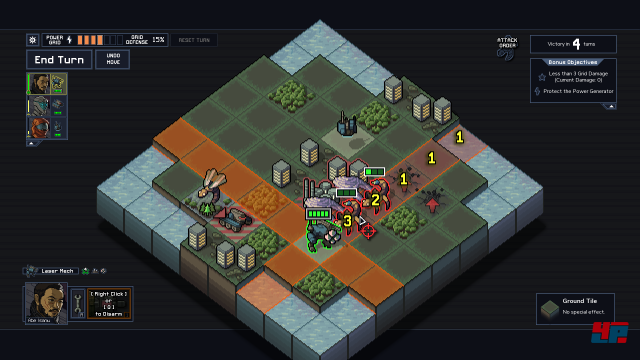Screenshot - Into the Breach (PC) 92560505