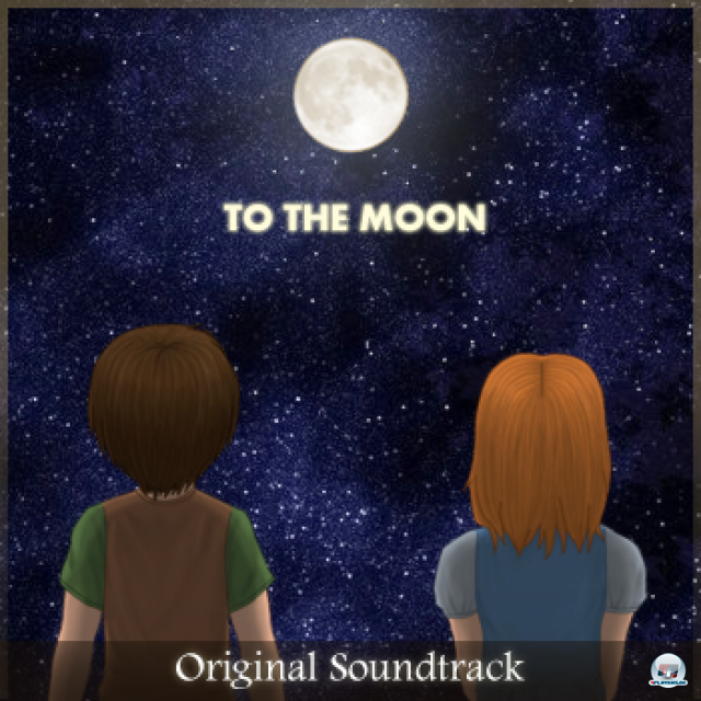 To The Moon Ost Flac Download