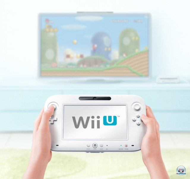 Screenshot - Wii U (Wii2) 2229654