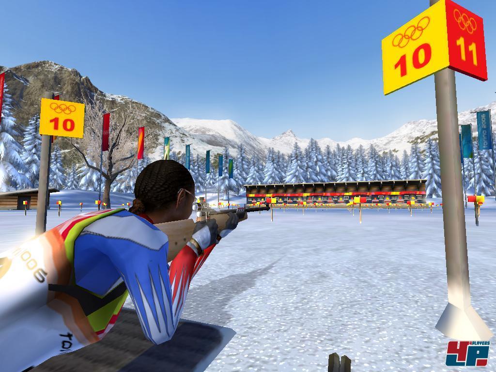 Скачать Игру Зимние Истории Полную Версию Торрент