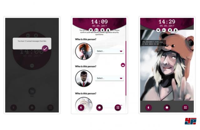 Screenshot - gamescom 2017 (Android) 92551021