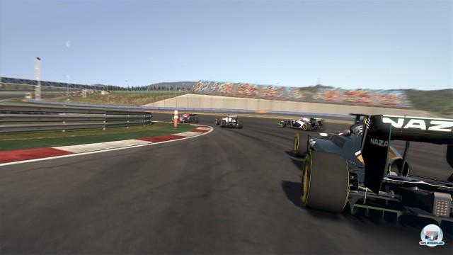 Screenshot - F1 2011 (360) 2226724