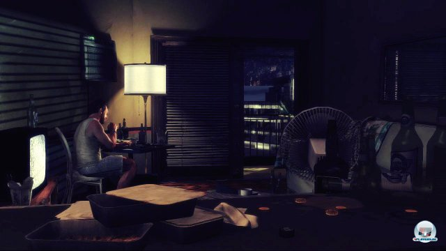 Screenshot - Max Payne 3 (360) 2321362
