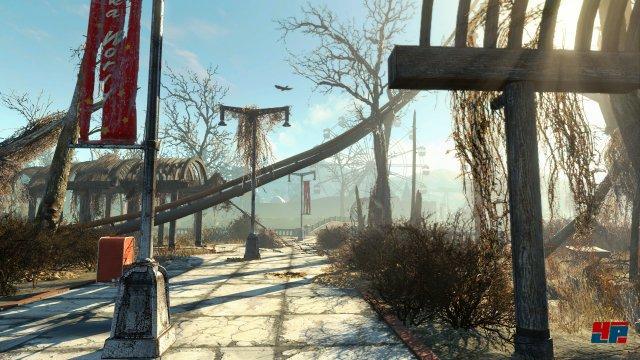Screenshot - Fallout 4 (PC)