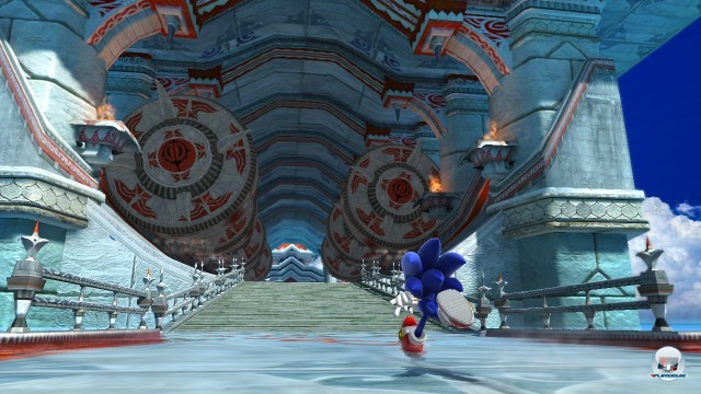 Screenshot - Sonic Generations (360) 2246657