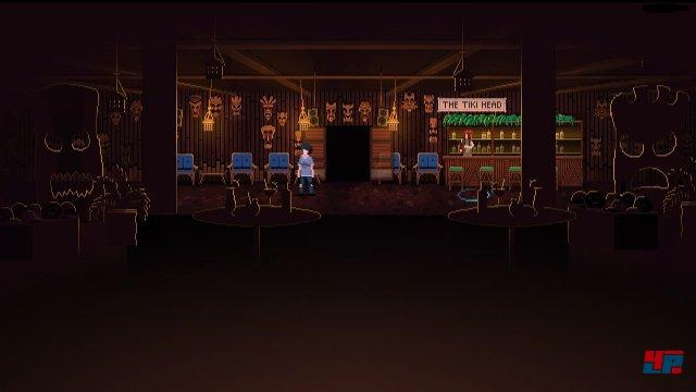 Screenshot - Not Tonight (PC)