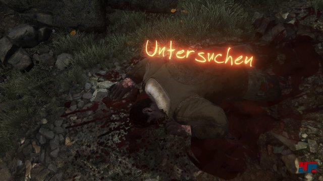 Screenshot - The Vanishing of Ethan Carter (PlayStation4) 92510194