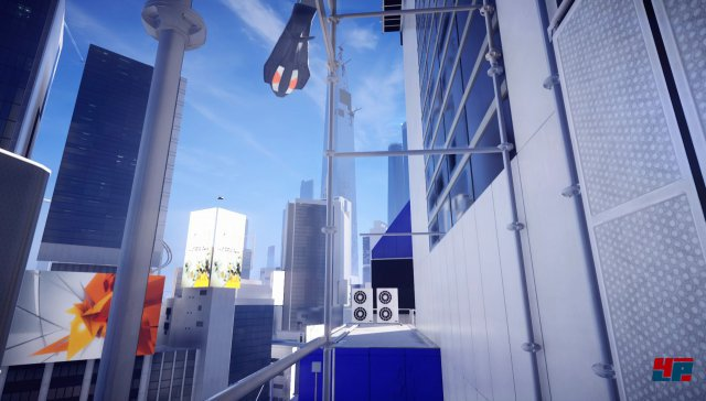 Screenshot - Mirror's Edge Catalyst (PC) 92527147