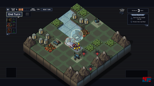 Screenshot - Into the Breach (PC) 92560496
