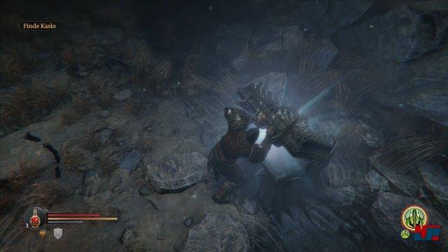 Screenshot - Lords of the Fallen (PC) 92493346
