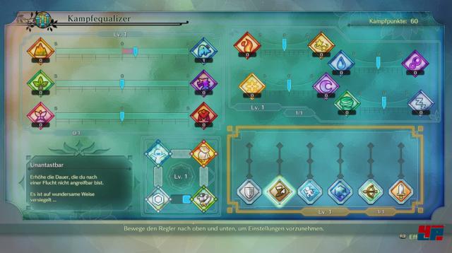 Screenshot - Ni No Kuni 2: Schicksal eines Königreichs (PC) 92559411