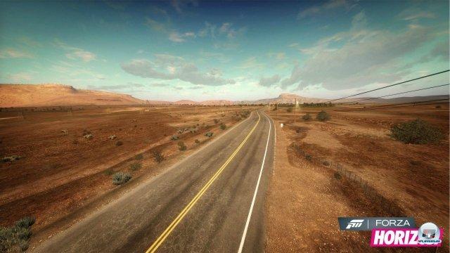 Screenshot - Forza Horizon (360) 2357047