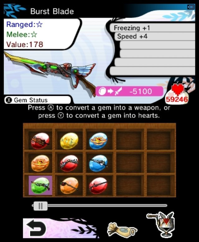 Screenshot - Kid Icarus: Uprising (3DS) 2330787