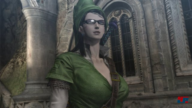 Screenshot - Bayonetta (Wii_U) 92484108