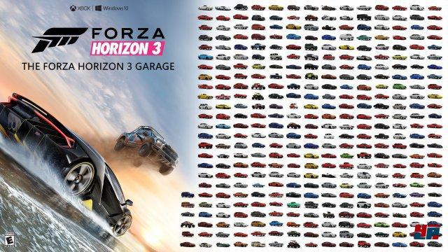Screenshot - Forza Horizon 3 (PC) 92533983