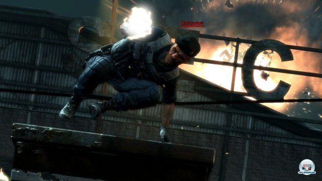 Screenshot - Max Payne 3 (360) 2300232