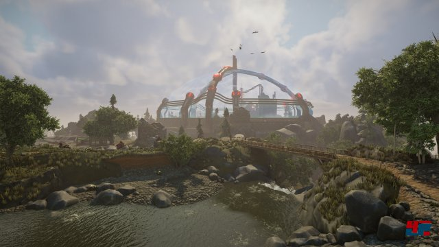 Screenshot - Elex (PC) 92544506