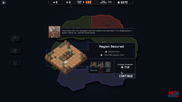 Screenshot - Into the Breach (PC) 92560540