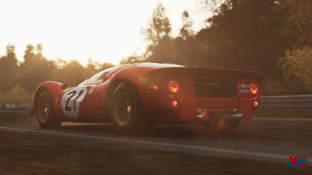 Screenshot - Project CARS 2 (PC) 92550256