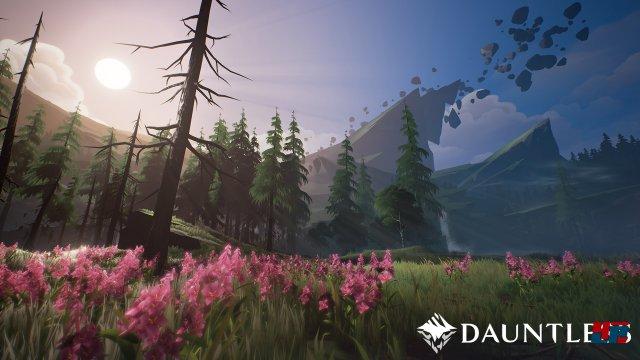 Screenshot - Dauntless (PC) 92537209