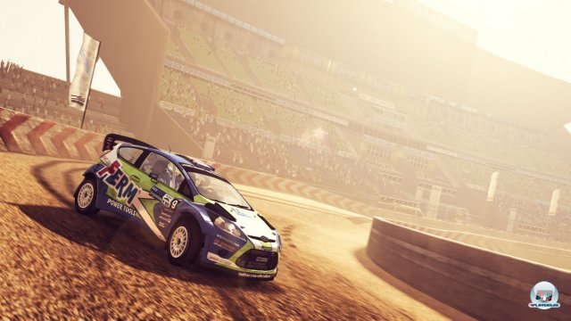 Screenshot - WRC 2 (PC) 2266507