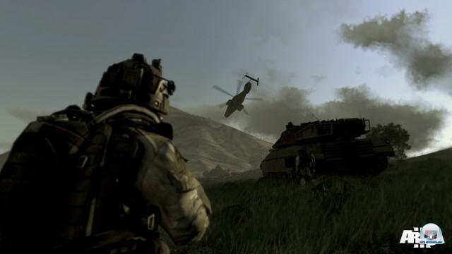 Screenshot - Arma 3 (PC) 2234539