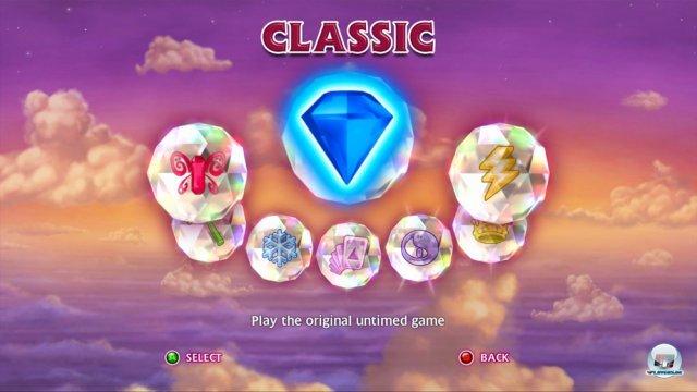 Screenshot - Bejeweled 3 (360) 2279672