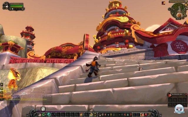 Screenshot - World of WarCraft: Mists of Pandaria (PC) 2333122