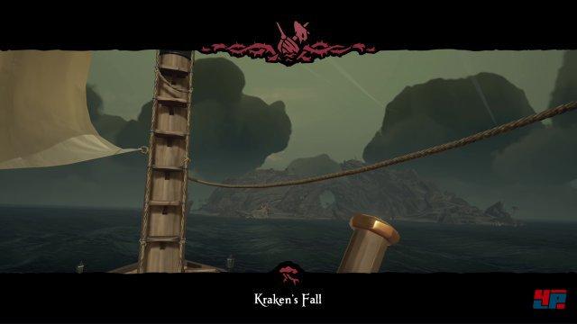 Screenshot - Sea Of Thieves (PC) 92562244