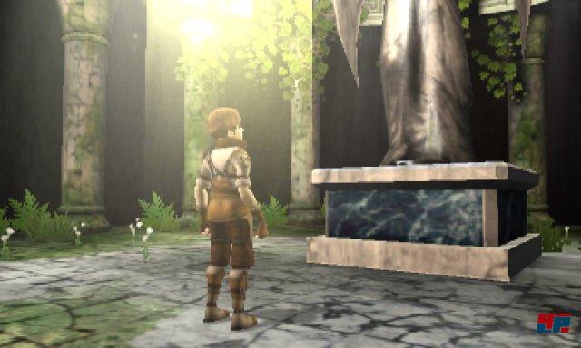 Screenshot - testspiel (PC)