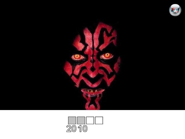 <br><br><b>Wie heißen die Erzfeinde der Jedi?</b> 2171543