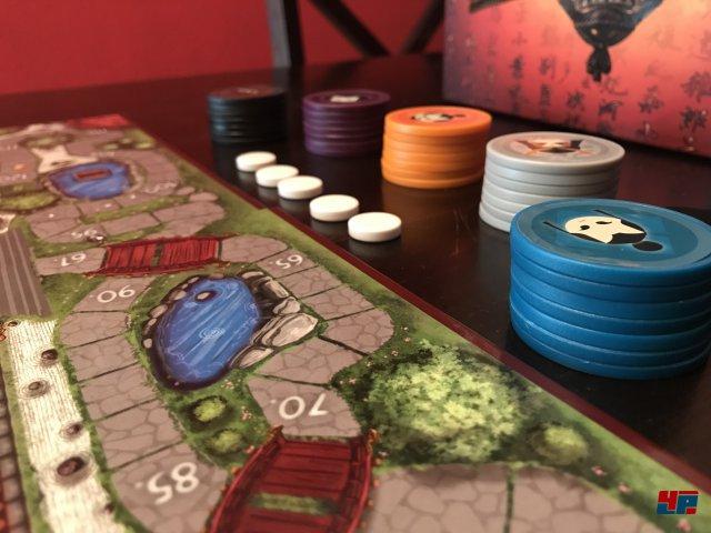 Screenshot - TA-KE (Spielkultur)