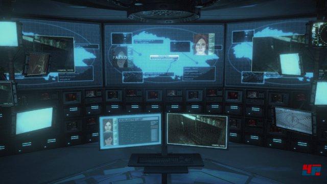 Screenshot - Resident Evil: Revelations 2 (360) 92501648