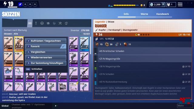Screenshot - Fortnite (PC) 92571364