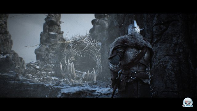 Screenshot - Dark Souls II (360) 92429417