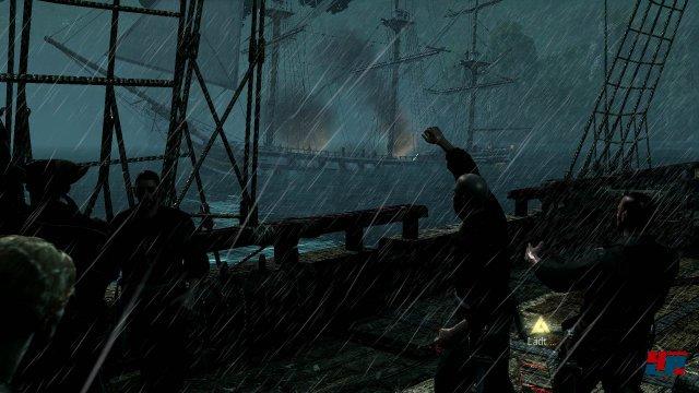 Screenshot - Assassin's Creed 4: Black Flag (PC) 92472788