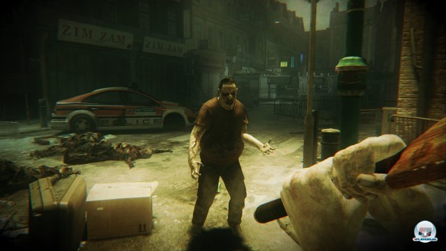 Screenshot - ZombiU (Wii_U) 92402372